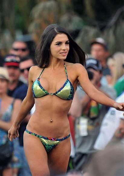 Bikini Competition Miss V8 Supercar Bikinis Babes
