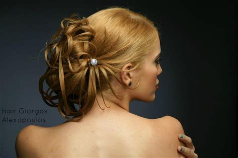 1000+ Images About Russian Hairstyles On Pinterest