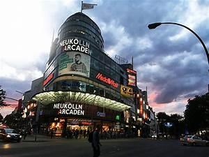 Neukölln Arcaden Geschäfte : neukoelln arcaden neuk lln arcaden berlin ~ A.2002-acura-tl-radio.info Haus und Dekorationen