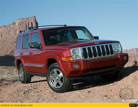 jeep wood box jeep commander rear cargo box jeep free engine image for