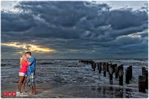 Naples Florida Photography