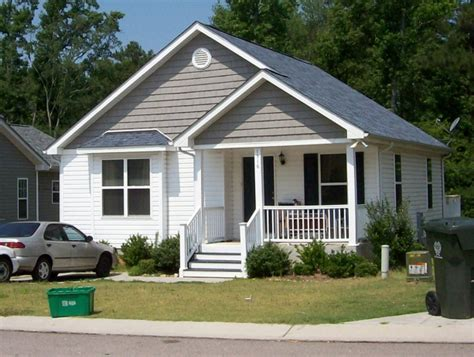 searchable house plans search small house plans tightlines designs