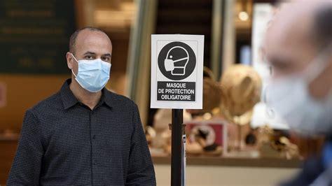 Société bruxelles port du masque. Bruxelles: voici les zones où le port du masque est obligatoire, commune par commune - Édition ...