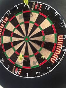 Computer Languages Darts For Beginners Learn To Play Quot Around The Clock Quot