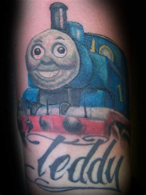 train tattoos designs ideas  meaning tattoos