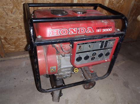 generator sales spike  karachi  power outages return