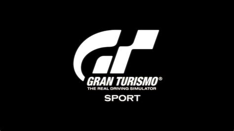 Gt Sport Logo by Gran Turismo Sport Ot Putting It All On The Line