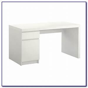 Ikea Höhenverstellbarer Schreibtisch : schreibtisch ikea galant schreibtisch hause dekoration ~ A.2002-acura-tl-radio.info Haus und Dekorationen
