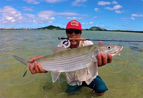 o io bonefish hawaiian fish fish best fishing bass fishing