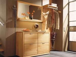 Mobili Per Ingresso Salvaspazio ~ Design casa creativa e mobili ispiratori