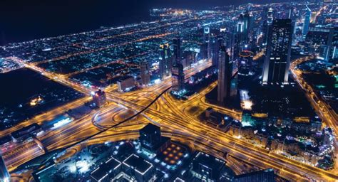 integrated urban infrastructure future cities catapult
