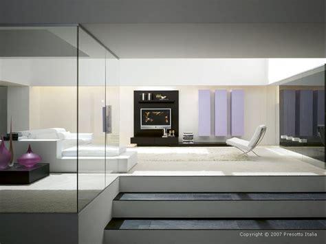 modern living room ideas modern living room design furniture pictures