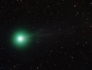 Comets | Science Meets Fiction