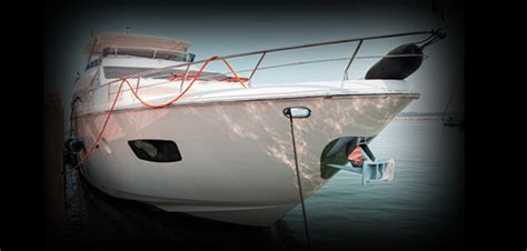 Texas Vessel Registration Search by Texas Boat Title Services Boat Title Services
