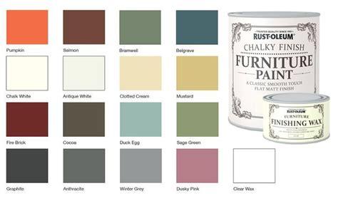 rustoleum colors 9 best images about rustoleum chalked on