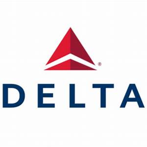Wisconsin Man Removed from Delta Flight for Using Bathroom ...