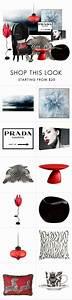 """Prada, Marfa, Art "" by kimberlyd-2 liked on Polyvore"