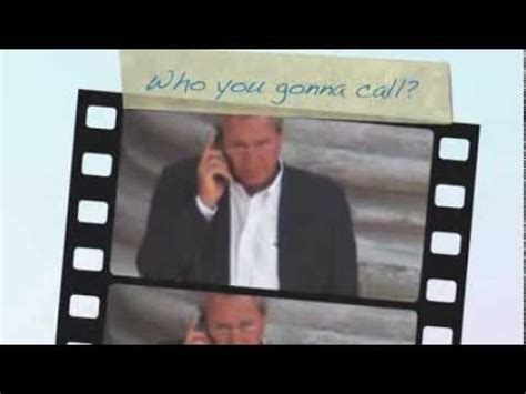 wiretap    cadillac  stolen  call police