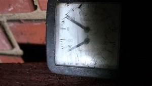 Getränke Kühlen Ohne Strom : k hlen ohne strom im erdkeller youtube ~ Michelbontemps.com Haus und Dekorationen