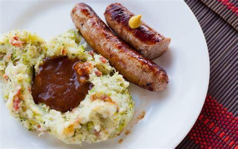 cuisine pays bas la nourriture aux pays bas i portfolio de mallet