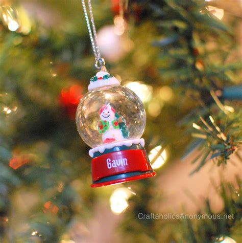 christmas cheer traditions