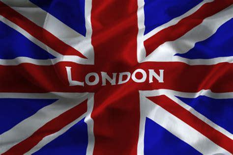 london flag da vibe