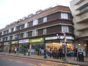 shops on claremont road surbiton 169 david howard