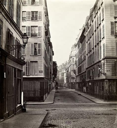 rue taitbout 1866 vergue