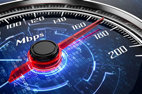 adsl speed test the best speed tests to keep your isp honest