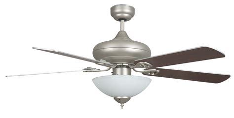 quick install ceiling fan concord fans 52valqc5esn concord by luminance 52 inch