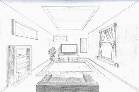 pin  renee forsythe  perspective roomsbuildings