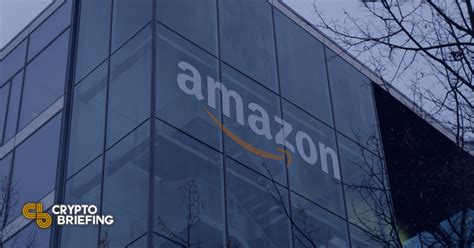 Amazon Web Service Offers Chia Crypto Mining to Chinese ...