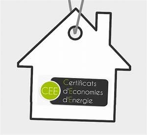 Comble Eco Energie : aides financement combles expert ~ Melissatoandfro.com Idées de Décoration