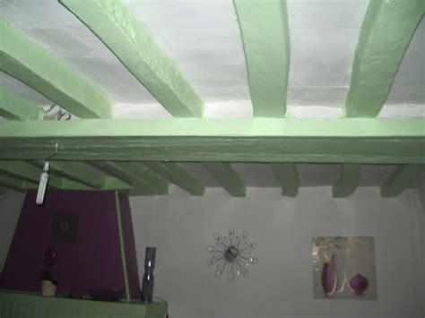 refaire un plafond de salle de bain refaire plafond premire plaque with refaire plafond cool refaire un morceau de plafond