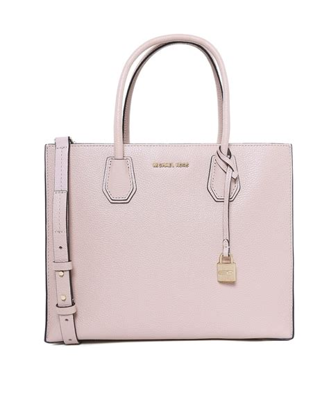 michael kors mercer michael kors mercer large tote bag jules b