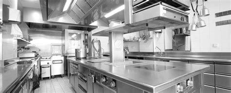 equipement de cuisine professionnelle cuisine professionnelle fabricant de cuisine