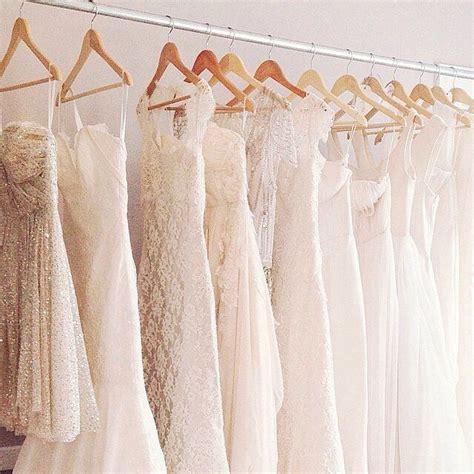 from // laurelandelmevents Online wedding dress