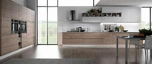 Lampade Da Cucina Sospese Design Casa Creativa E Mobili