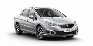Plan Peugeot 408 Active En Cuotas  Plan Nacional 100  Financiado  Bonificado De Peugeot
