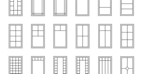 casement window grille patterns reference interior design pinterest window patterns