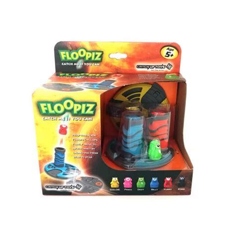 Floopiz (A komanda)