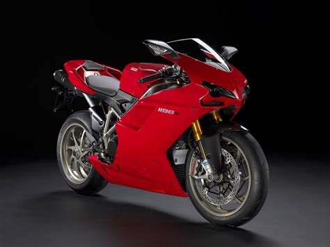 Ducati Photo by Ducati 1198 Photos Photogallery With 6 Pics Carsbase