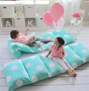 Butterfly, Craze, Girls, Floor, Lounger, Seats, Cover, And, Pillow, Cover, Made, Of, Super, Soft, Luxurious