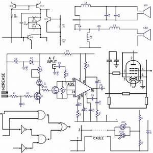 Hobby Electronics Circuits  Electronic Circuits Diagrams