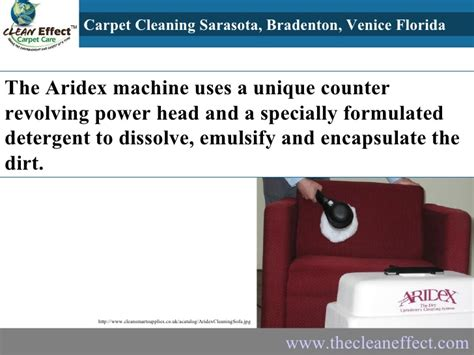 Upholstery Cleaning Sarasota Fl by Upholstery Cleaning Services Sarasota Bradenton Venice