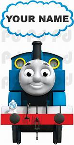 thomas the train wall mural peenmediacom With nice thomas the traind wall decals canada