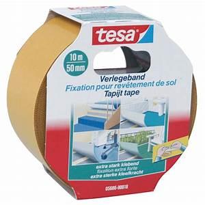 Tesa Bilder Aufhängen : tesa 05686 tesa laying tape extra strong 10 m x 50 mm at reichelt elektronik ~ Orissabook.com Haus und Dekorationen