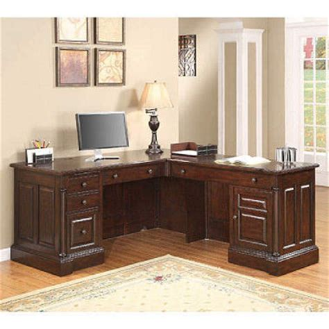 whalen furniture milan computer return desk sam s club