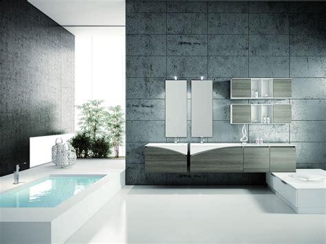 magasin cuisine toulon salle de bain italienne de luxe style nature meuble et
