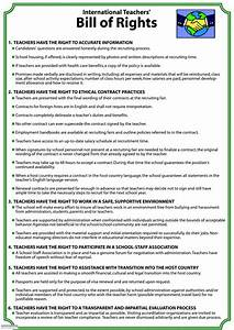 Bill Of Rights Worksheet. Lesupercoin Printables Worksheets